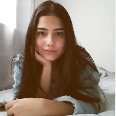 Yaritza R.