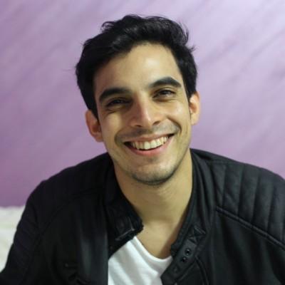 Juan Daniel O.