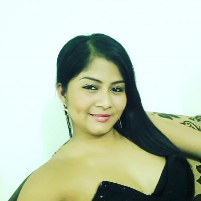 Celeste D.