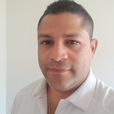 Edgardo B.
