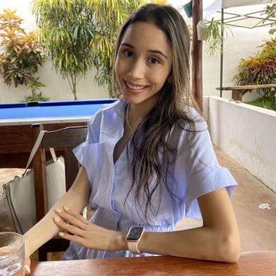 María Cecilia V.
