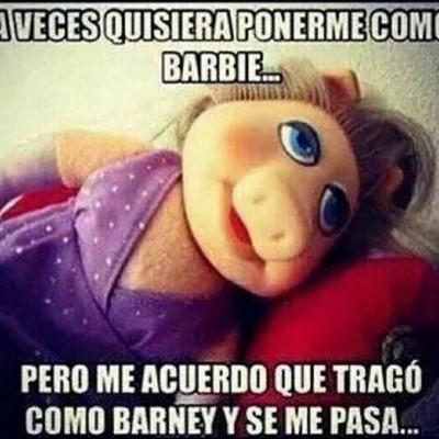 Carolina B.