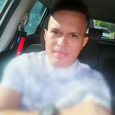 Francisco S.