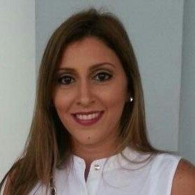 Belisa R.