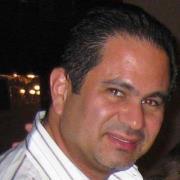 Eduardo J.
