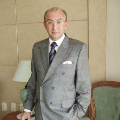 Daniel Enrique A.