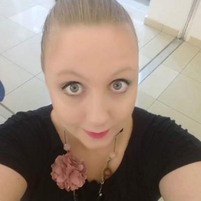 Sanja D.