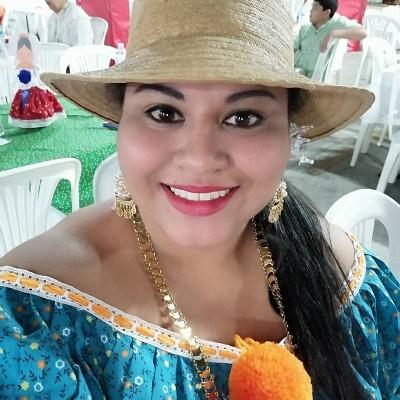 Miriam D.