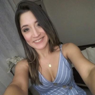 Rosa A.