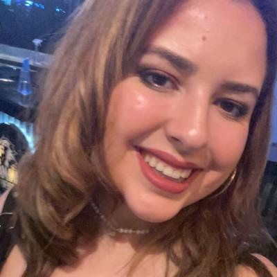 Gretta Isabel L.