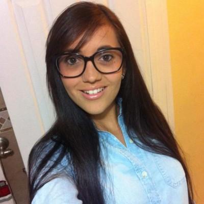 Ana Lucia M.