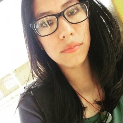 Elisa V.