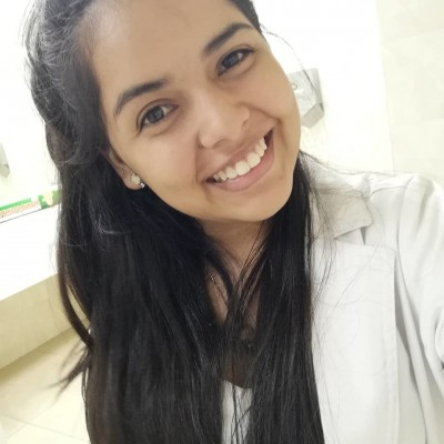 Natali M.