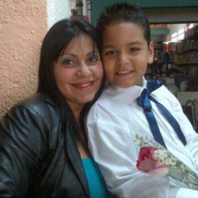 Morelia S.