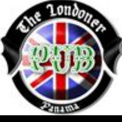 The Londoner Pub P.