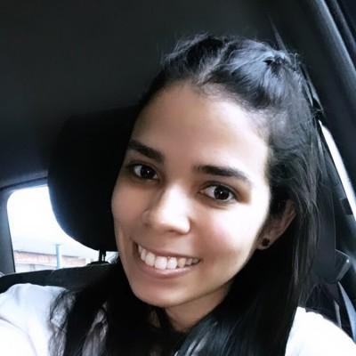 Gabriela T.