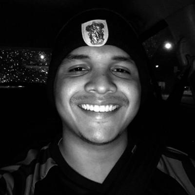 Ismael B.