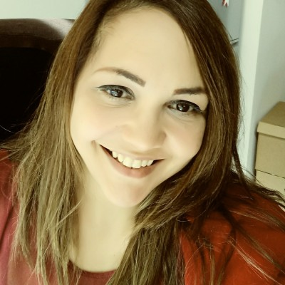 Maritza T.