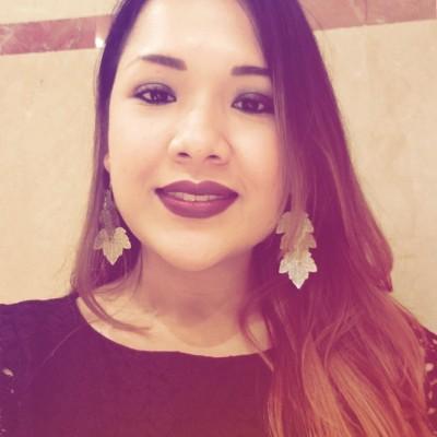 Marisol M.