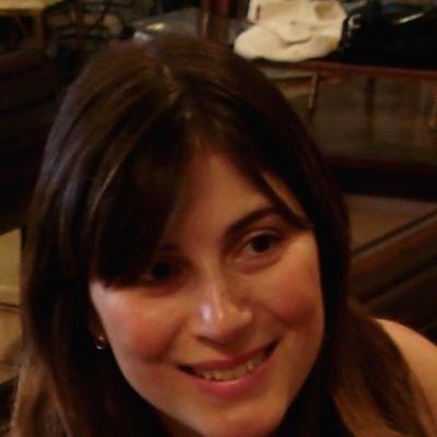 Maria Fernanda T.
