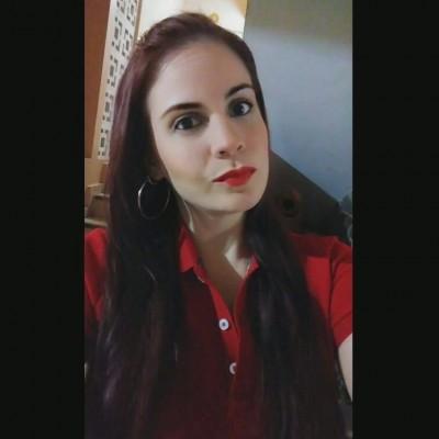 Natalie F.