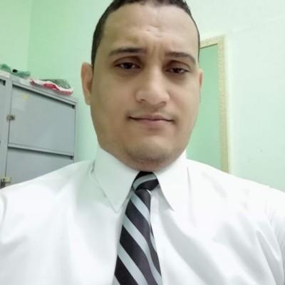 Gilberto V.
