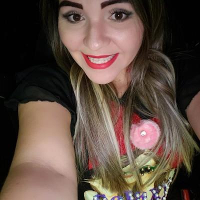 Beatriz E.