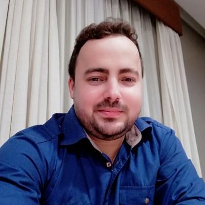 Enrique J.