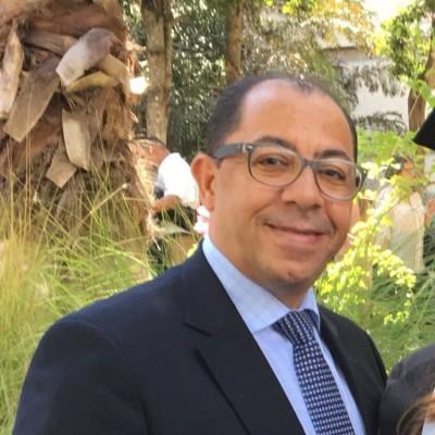 Juan Carlos R.