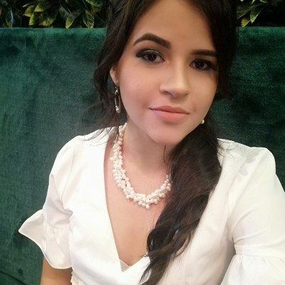 Elisa A.
