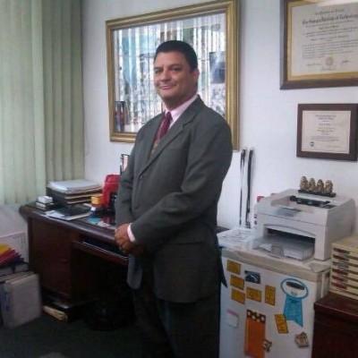 Jose Luis P.