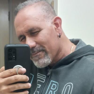 Virgilio M.