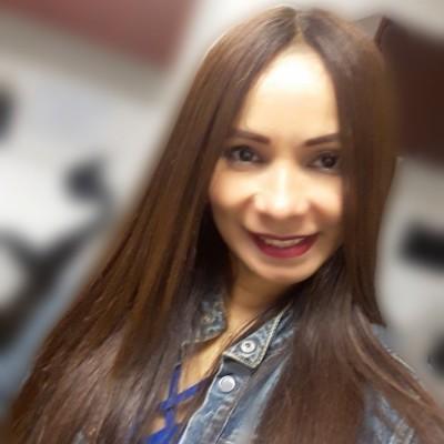 Mayra A.