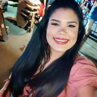 Graciela G.