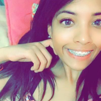 Britt F.