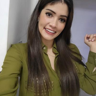 Carolina J.