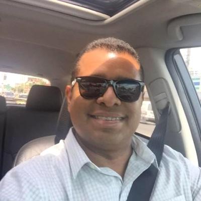 Fernando Antonio P.