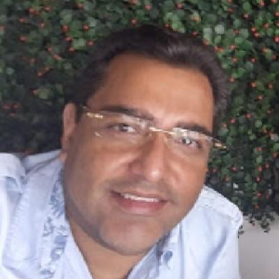 Oziel D.