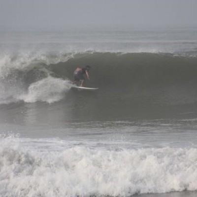 Playa  R.