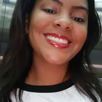 Leyla L.
