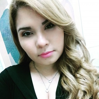 Leydis M.