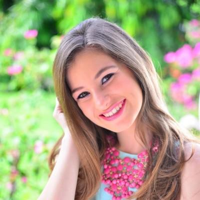 Maria Alejandra C.