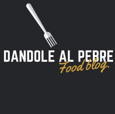 Dandolealpebre F.