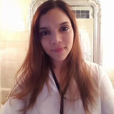Irela S.