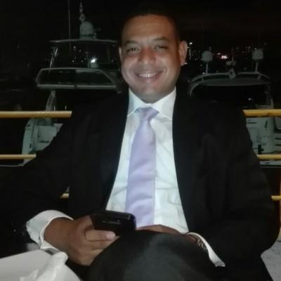 Miguel L.