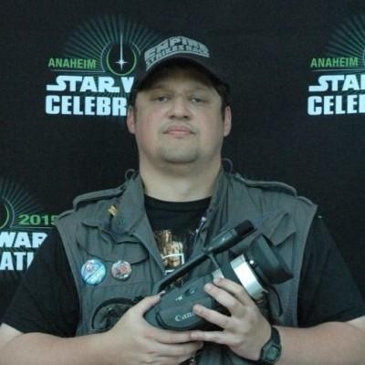 Skywalker2011