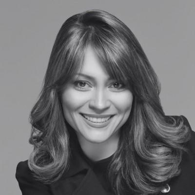 Sara E.