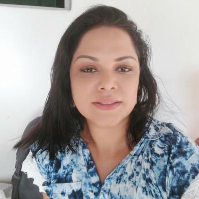 Lourdes B.