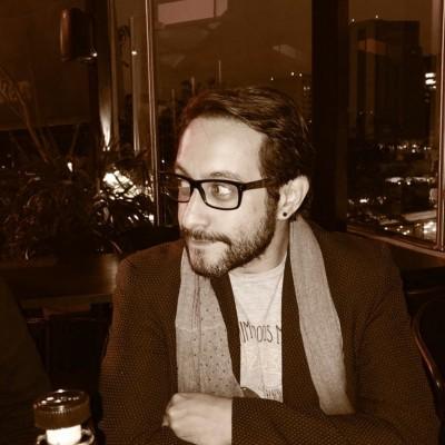 Giovanni R.