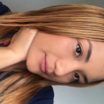 Ana Raquel B.
